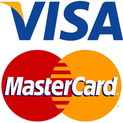 kisspng-mastercard-visa-bank-card-portable-network-graphic–5b72ceb29b7945.0302299215342506746368